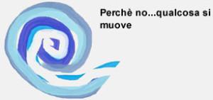 perchenologo_g3