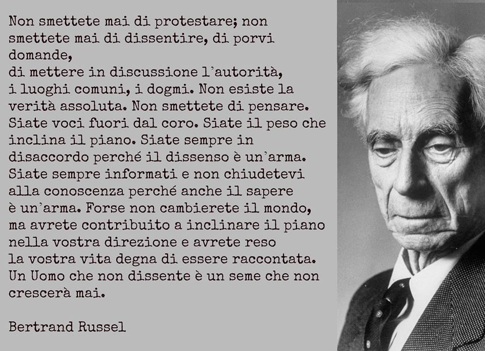 russell 2014_01_16