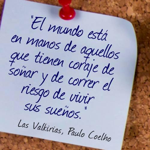 Coelho 04032014
