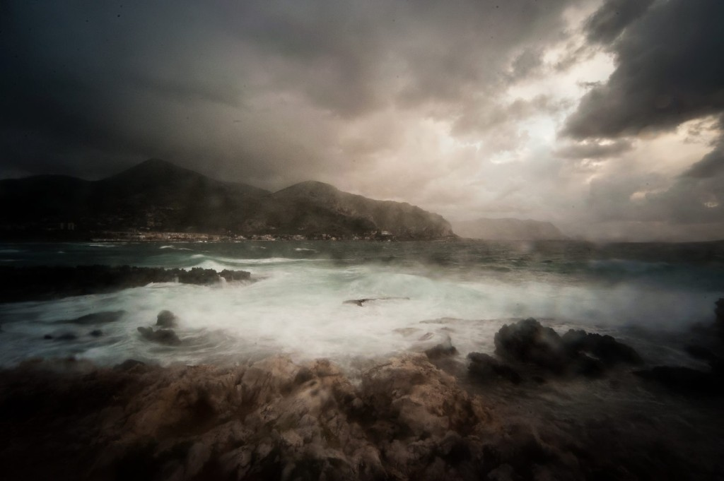 La tempesta di Eugenio_Scaglione 20140313