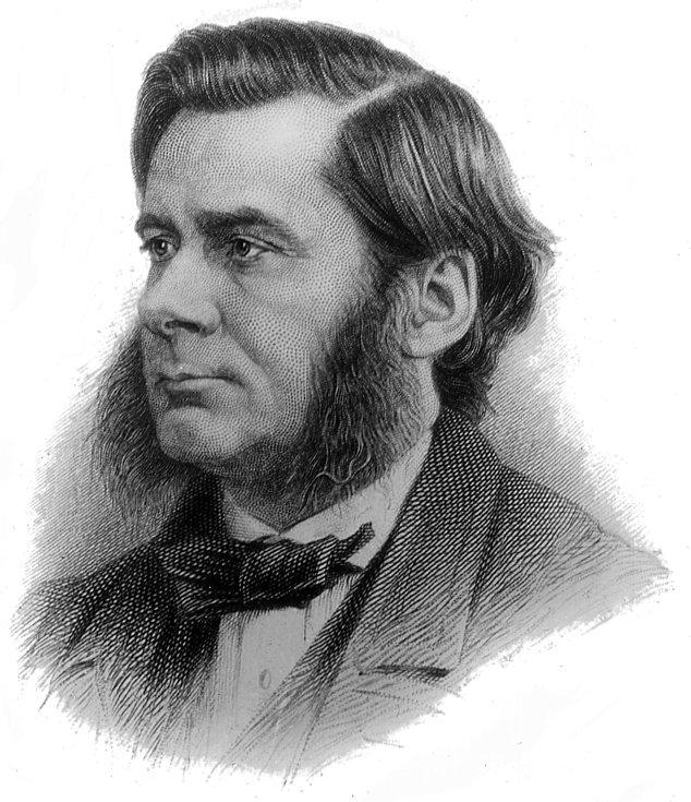 Thomas_Henry_Huxley
