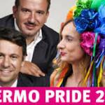 pridegay2013