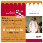 16052015 Aldo Penna