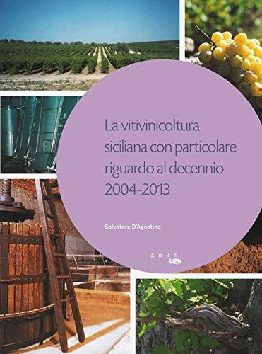 vitivinicoltura d'agostino