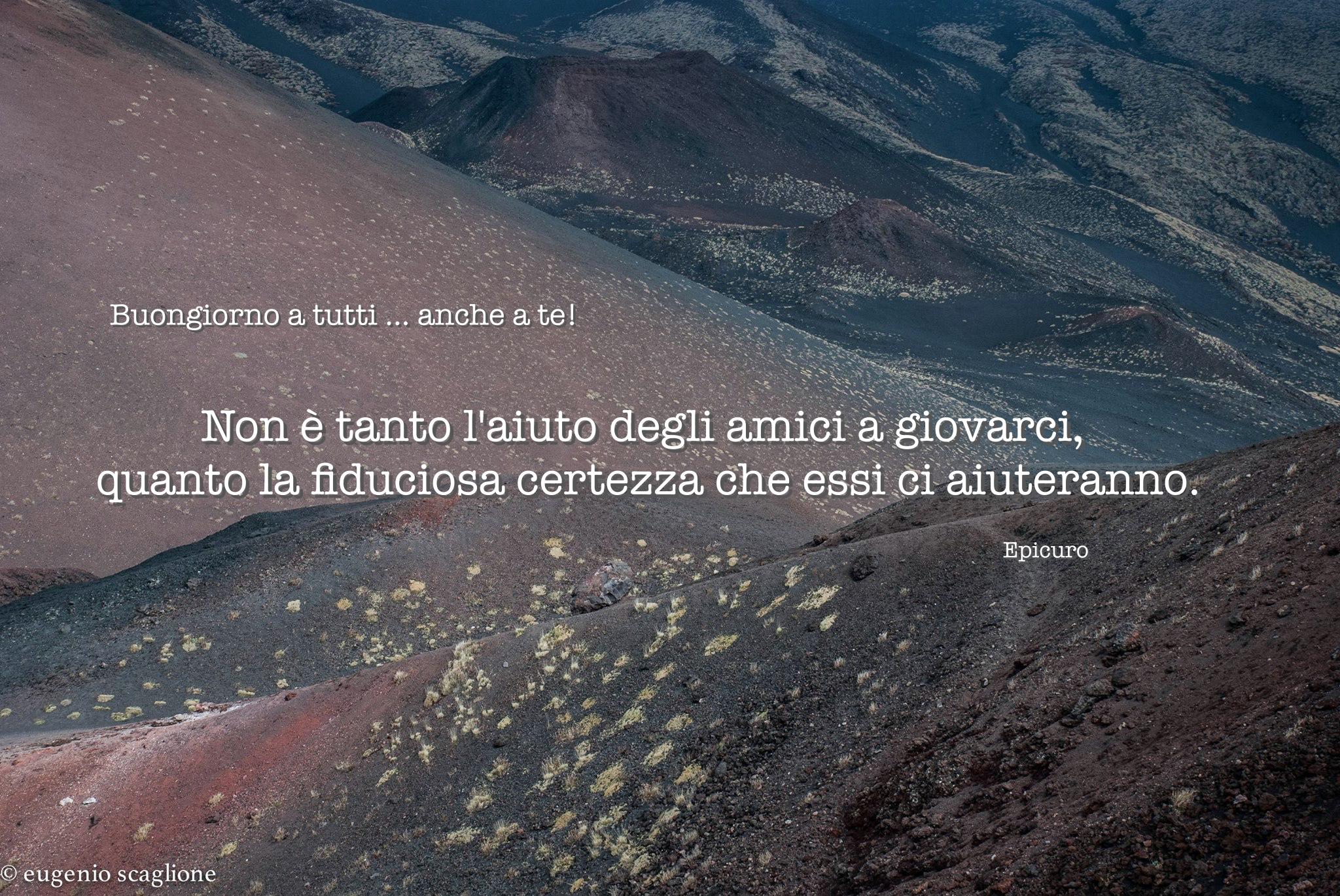 Scaglione etna_ buongiorno 2015 12 29