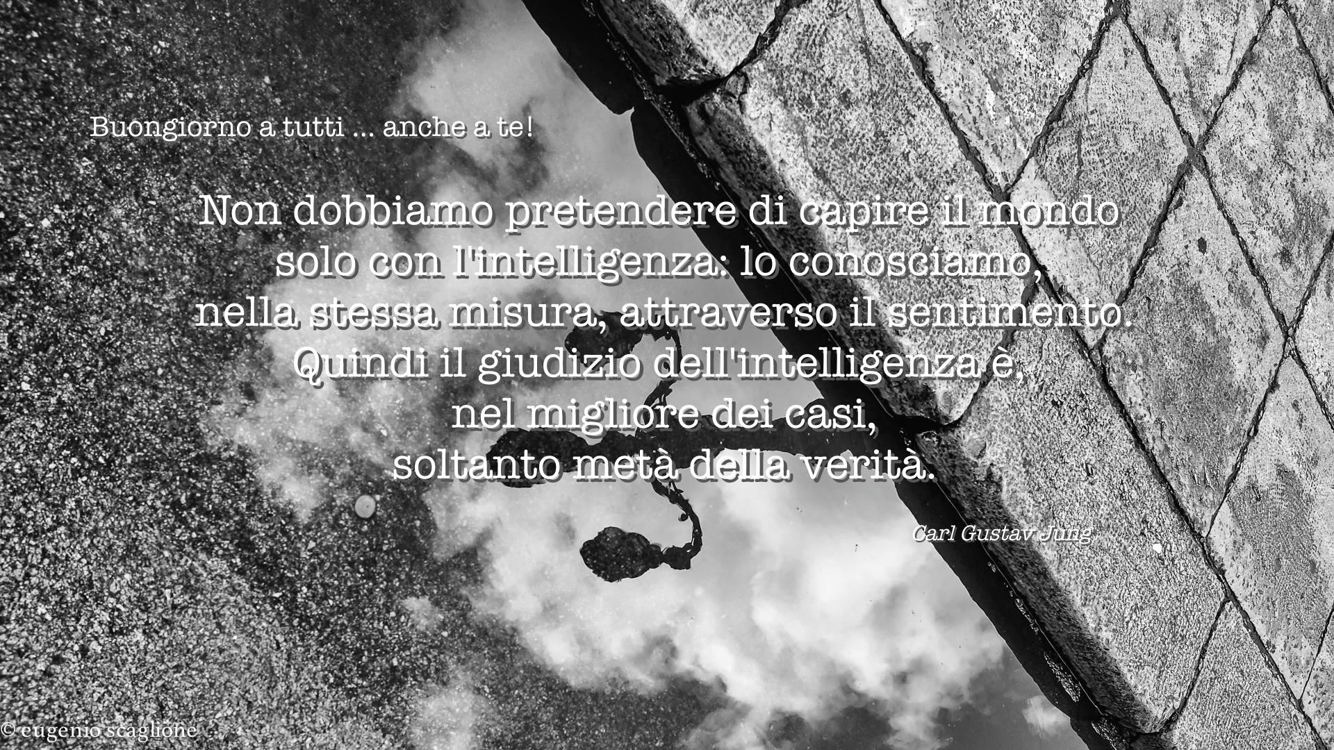 2016 01 09 buongiorno