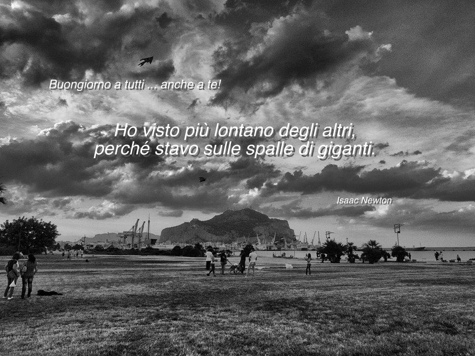 2016 01 12 buongiorno