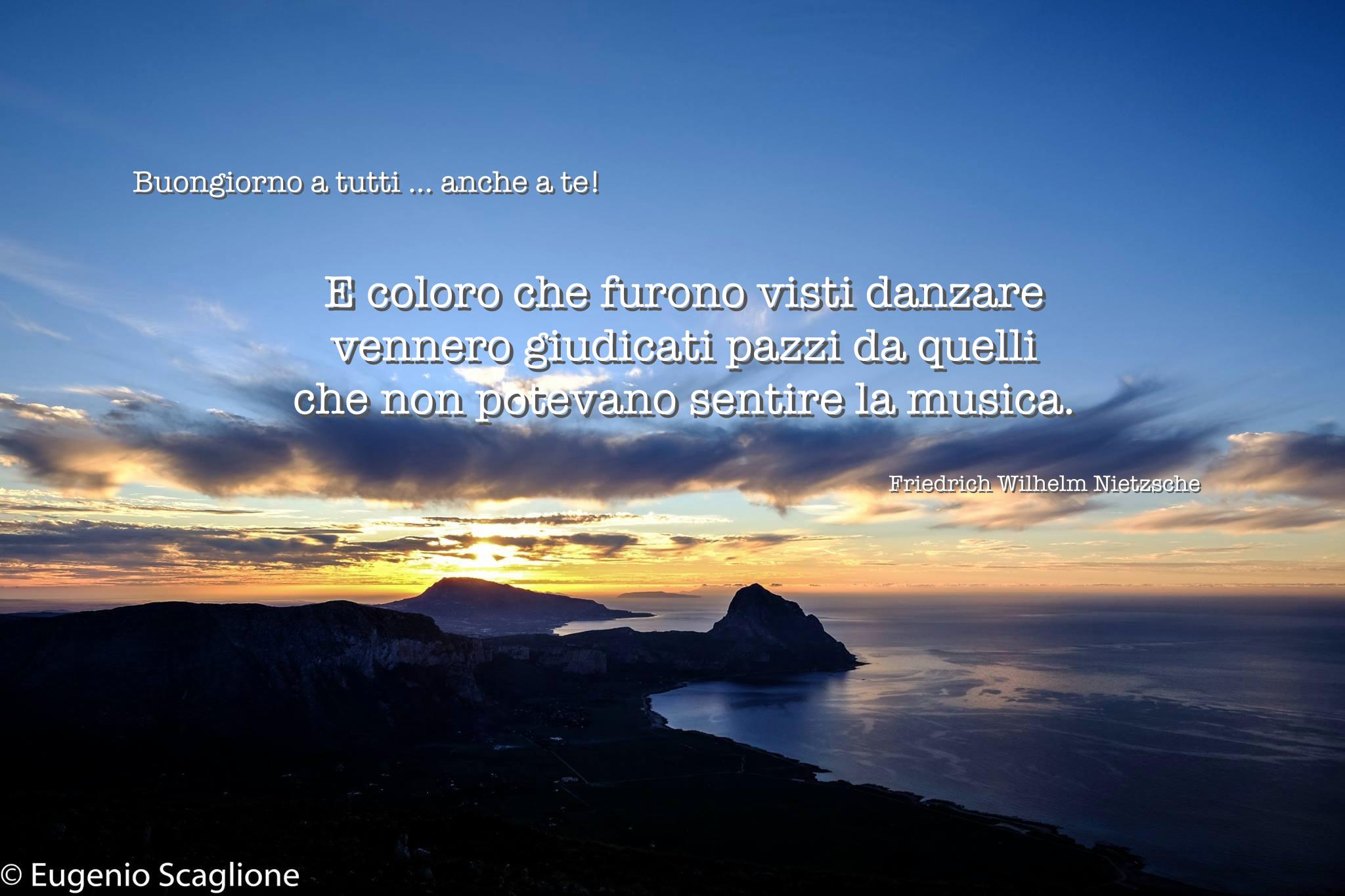 Scaglione Monte cofano buongiorno 2016 01 04
