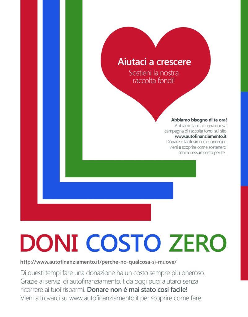 doni-costo-zero-6330